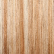 50cm 160g REMY Clip-In juuksepikendused 27/613