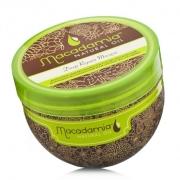 Macadamia sügavniisutav mask 250ml